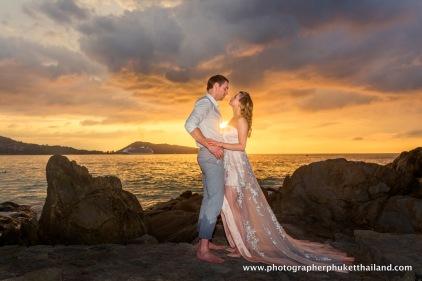 phuket-couple-photography-020