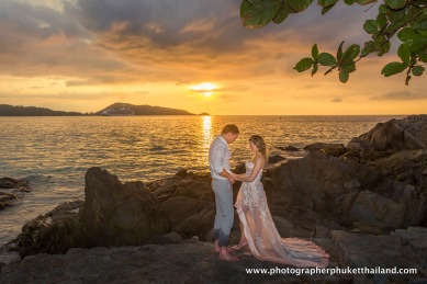 phuket-couple-photography-021