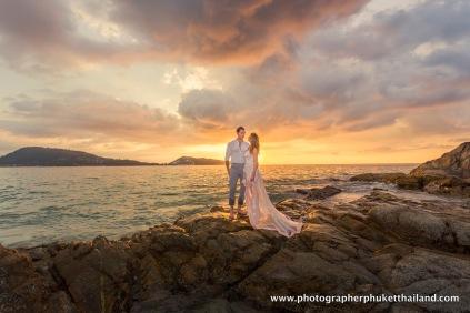 phuket-couple-photography-022