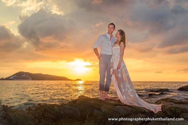 phuket-couple-photography-023