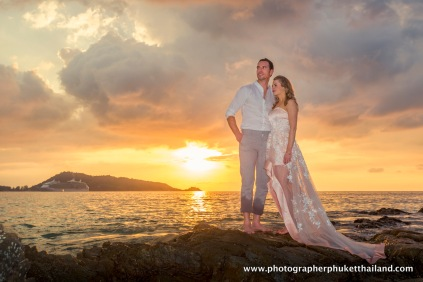 phuket-couple-photography-024