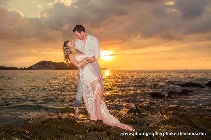 phuket-couple-photography-026
