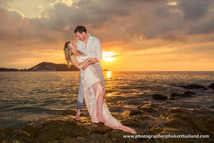 phuket-couple-photography-026