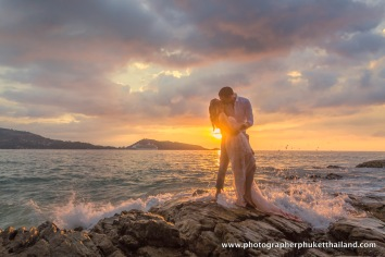 phuket-couple-photography-027