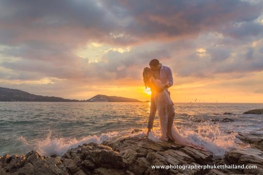 phuket-couple-photography-027