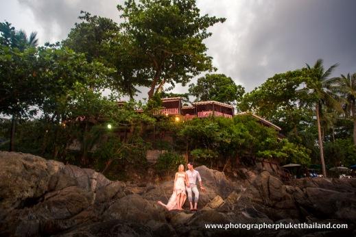 phuket-couple-photography-029