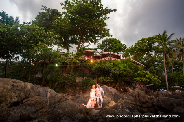 phuket-couple-photography-029