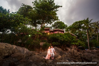 phuket-couple-photography-030