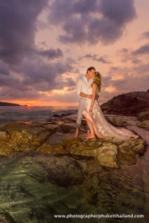 phuket-couple-photography-031