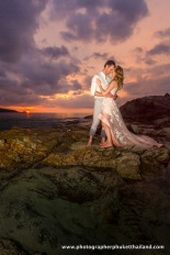 phuket-couple-photography-032