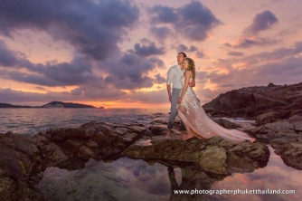 phuket-couple-photography-033