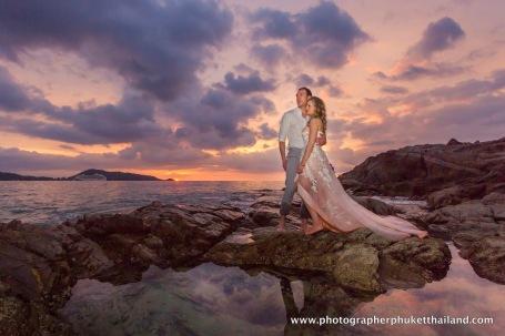 phuket-couple-photography-033