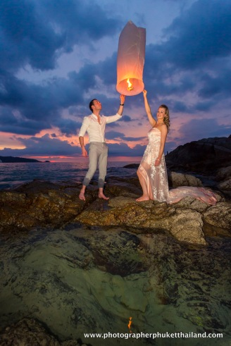 phuket-couple-photography-034