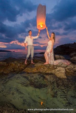 phuket-couple-photography-035