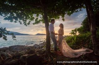 phuket-couple-photography-036