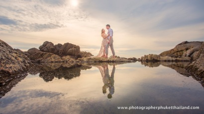 phuket-couple-photography