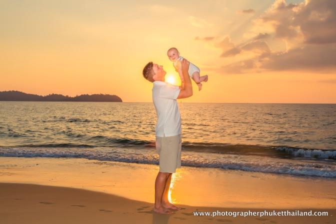 family-photoshoot-at-khao-lak-phang-nga-thailand-014