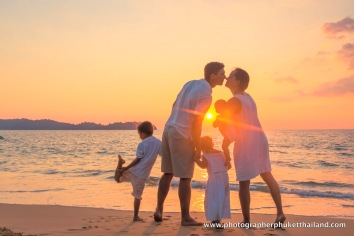 family-photoshoot-at-khao-lak-phang-nga-thailand-020