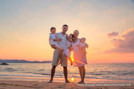 family-photoshoot-at-khao-lak-phang-nga-thailand-022