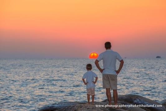 family-photoshoot-at-khao-lak-phang-nga-thailand-028