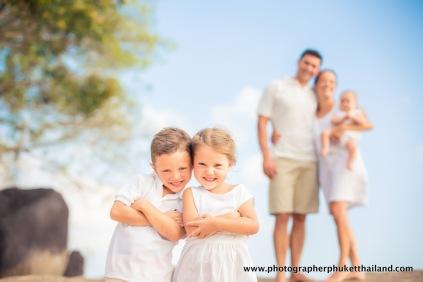 family-photoshoot-at-khao-lak-phang-nga-thailand-032