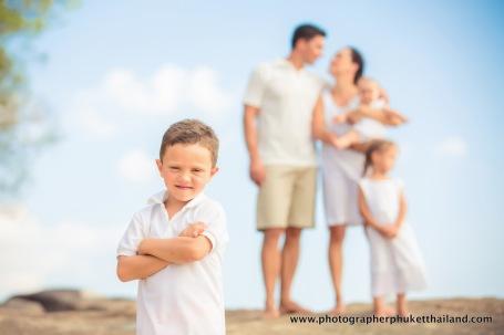 family-photoshoot-at-khao-lak-phang-nga-thailand-033