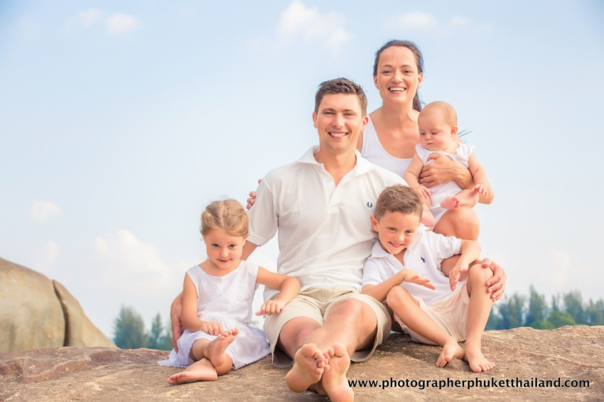 family-photoshoot-at-khao-lak-phang-nga-thailand-035