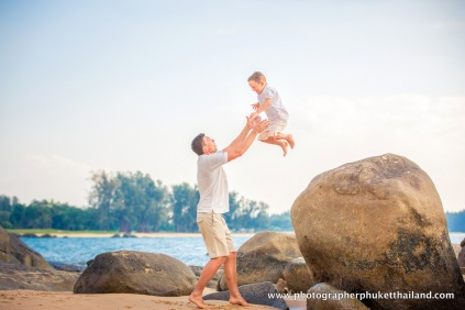 family-photoshoot-at-khao-lak-phang-nga-thailand-052