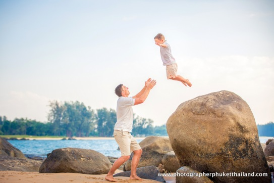 family-photoshoot-at-khao-lak-phang-nga-thailand-053
