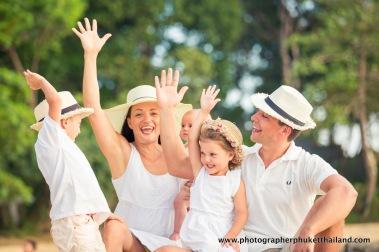 family-photoshoot-at-khao-lak-phang-nga-thailand-066