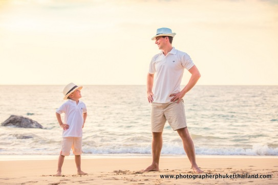 family-photoshoot-at-khao-lak-phang-nga-thailand-080