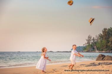 family-photoshoot-at-khao-lak-phang-nga-thailand-084