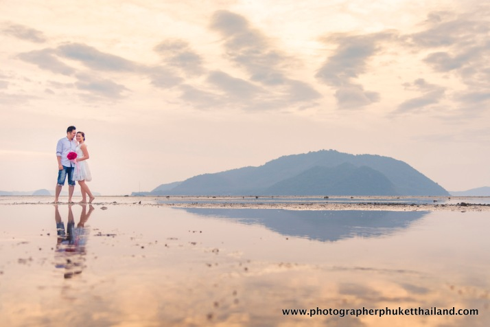 pre-wedding-photoshoot-at-phuket-thailand-001