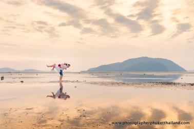 pre-wedding-photoshoot-at-phuket-thailand-002