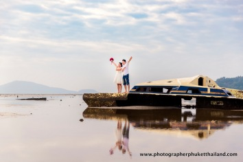 pre-wedding-photoshoot-at-phuket-thailand-003