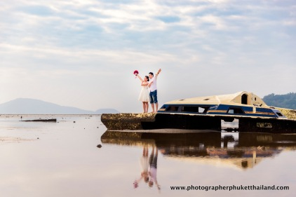 pre-wedding-photoshoot-at-phuket-thailand-003