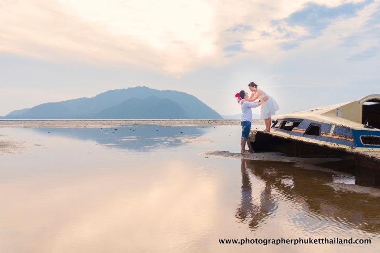 pre-wedding-photoshoot-at-phuket-thailand-004