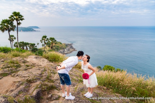pre-wedding-photoshoot-at-phuket-thailand-005