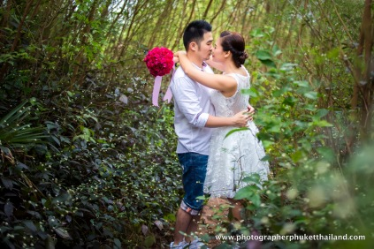 pre-wedding-photoshoot-at-phuket-thailand-006
