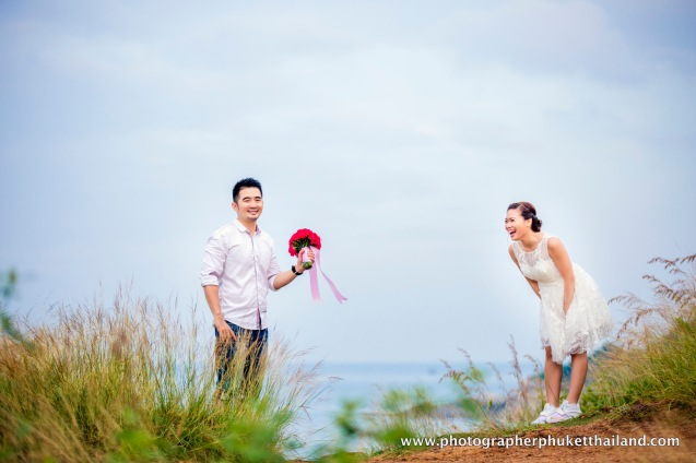 pre-wedding-photoshoot-at-phuket-thailand-007