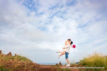 pre-wedding-photoshoot-at-phuket-thailand-008