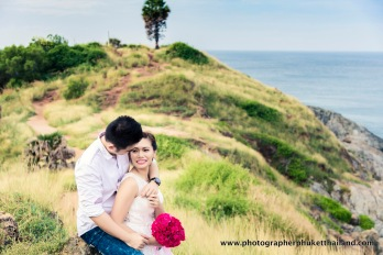 pre-wedding-photoshoot-at-phuket-thailand-010