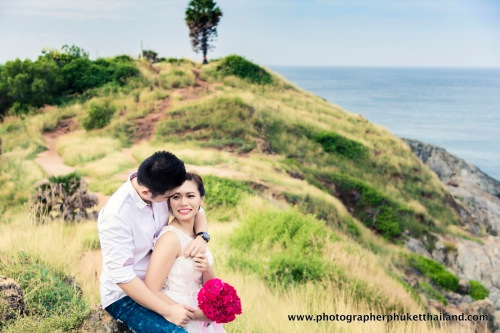 pre-wedding-photoshoot-at-phuket-thailand-010