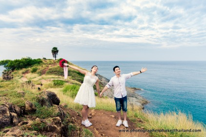 pre-wedding-photoshoot-at-phuket-thailand-011
