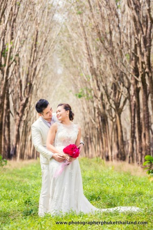 pre-wedding-photoshoot-at-phuket-thailand-014
