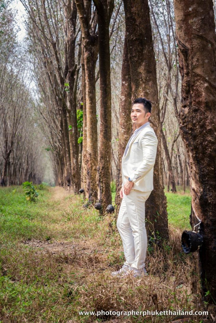 pre-wedding-photoshoot-at-phuket-thailand-024