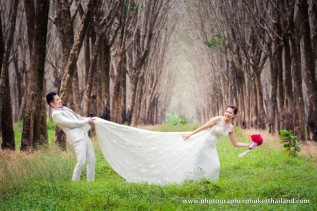 pre-wedding-photoshoot-at-phuket-thailand-026
