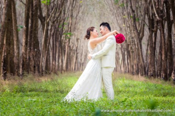 pre-wedding-photoshoot-at-phuket-thailand-028