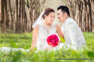 pre-wedding-photoshoot-at-phuket-thailand-031