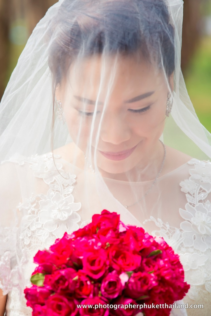 pre-wedding-photoshoot-at-phuket-thailand-036